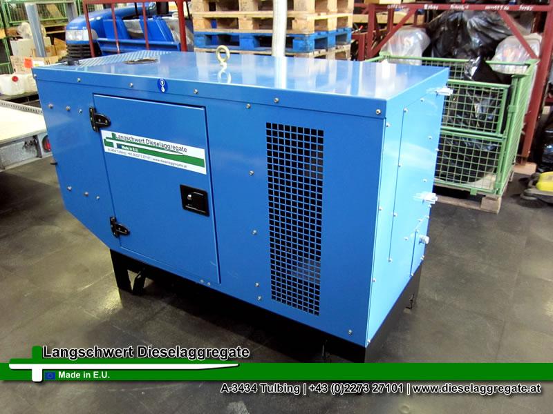 10kva 8kw sdmo t11 5k mitsubishi meccalte diesel notstromgenerator gebraucht avr generator. Black Bedroom Furniture Sets. Home Design Ideas